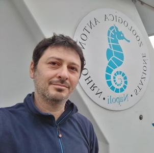 Giulio Franzitta